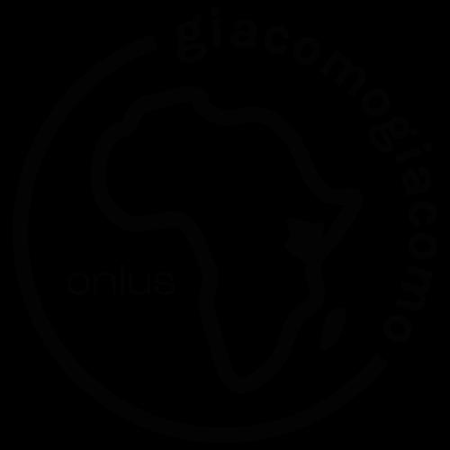 giacomogiacomo logo